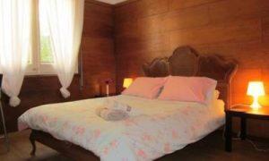 Barcelona Rooms Rent