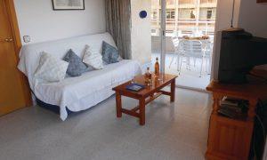 Apartment CMerce Rodoreda K-543