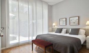 Bonavista Apartments – Passeig de Gràcia