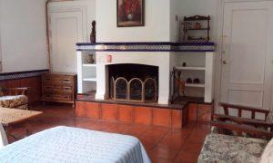casa chalet El Sotillo
